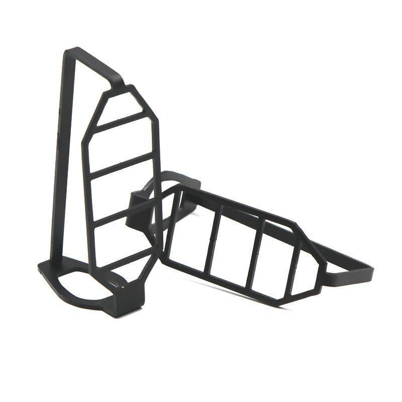 Защитный чехол для сигнала поворота мотоцикла защитный чехол для сигнала поворота