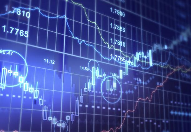 创赢盘配资平台浅谈 股票交易六大系统建立