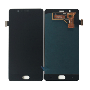 """Image 5 - Axisinternational New LCD Display For 5.5"""" ZTE Nubia M2 NX551J LCD Screen+Touch Panel Digitizer For Zte M2 Full Display Assembly"""
