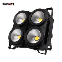 https://ae01.alicdn.com/kf/Hc1122b0beb294fb892ce996cdc2a379fM/ใหม-Professional-ช-ด-4x100W-LED-Blinder-4-ตา-COB-Cool-WARM-White-LED-LIGHT-high.jpg