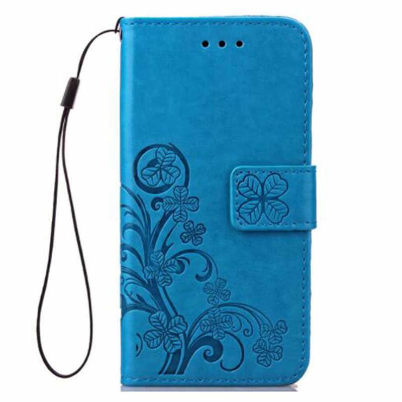 Étui coloré pour téléphone portable pour Homtom HT27 étui souple en TPU imprimé couverture arrière Capa coque de protection complète