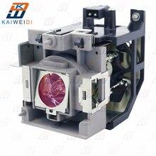 5J. j3905.001 5J. j8W05.001 5J. j2805.001 5J. j2605.001 Lamp Voor Benq W7500 SH940 SP890 W6000 W6500 W5500 SP890 W5500 W7000