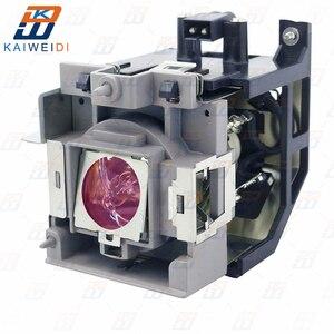 Image 1 - 5J. j3905.001 5J. j8W05.001 5J. j2805.001 5J. j2605.001 Lamp Voor Benq W7500 SH940 SP890 W6000 W6500 W5500 SP890 W5500 W7000