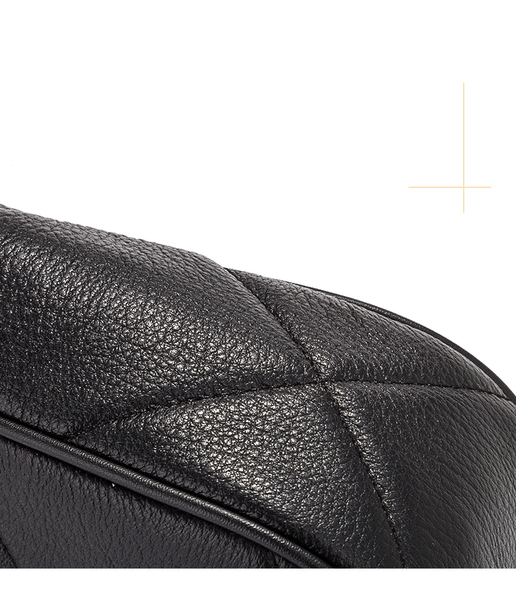 women bag (24)