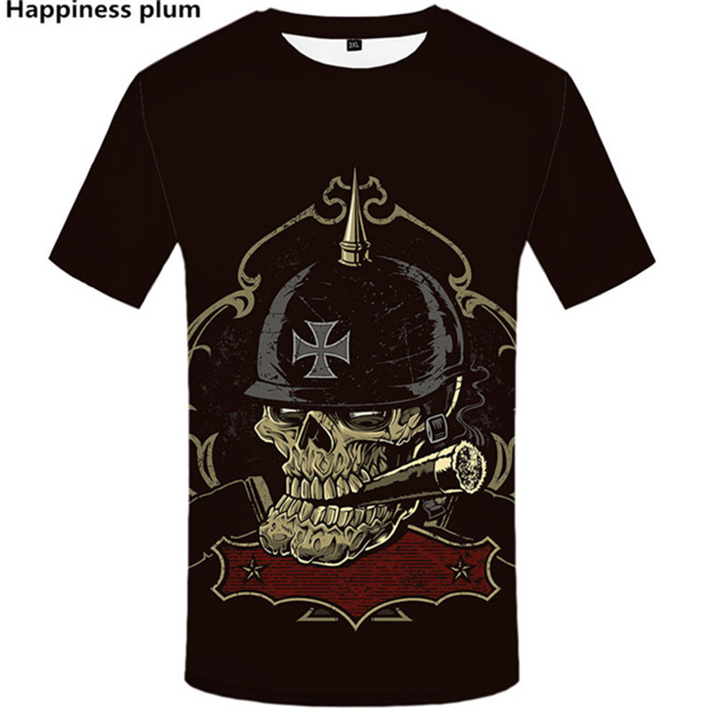 2019 New Anime Tshirt Summer Men women Funny Cartoon One Piece 3d Print T shirt Fashion Casual 3D Tshirt Quality Brand Clothing in T Shirts from Men 39 s Clothing