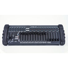 The Controller Is Suitable For The Stage Lighting Console Programming Bar Dj Dmx Stage Effect