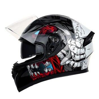 Full Face Flip Up Motorcycle Helmet For benelli trk 502 trk502 tnt 300 tnt 250 trk 502 accessories 302 tnt 125 exhaust 600 фото