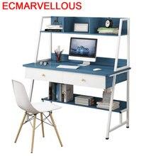 Tafel mesa dobravel поднос для кровати офисный tafelkleed bureau