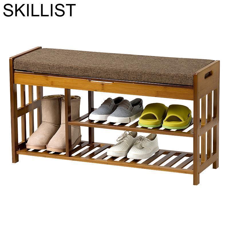 Mobili Per La Casa Armario Meuble Furniture Sapateira Retro Mueble Organizer Home Zapatero Organizador De Zapato Shoe Storage