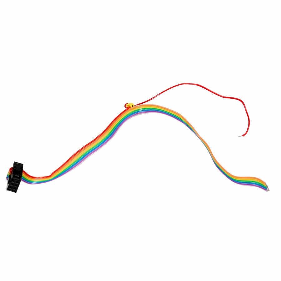 AK90 Per BMW V3.19 AK90 + OBD2 Auto Programmatore Chiave Per BMW EWS 1995-2009 AK90 Programmatore Chiave best Qualità