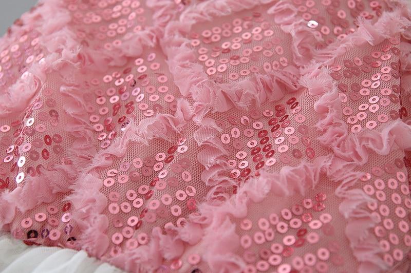 73-12-High Low Flower Girl Dress