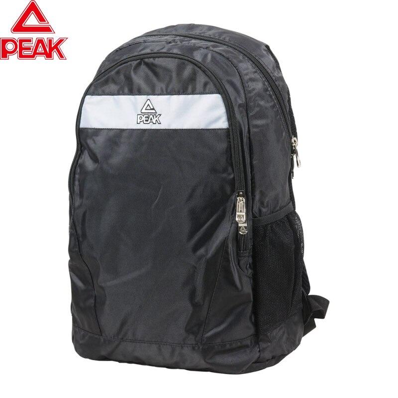 Pic sac de course Fitness hommes et femmes sac à dos intérieur et extérieur sport sac à dos Pochete Feminina sac Fitness accessoires