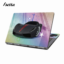 "Buy Laptop Skin Car Stickers Notebook Sticker 15"" Computer Decal 11"" 12"" 14"" 13""for mac pro/xiaomi air 13.3/lenovo/hp directly from merchant!"