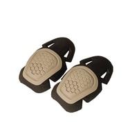 Tmc g4 combate calças usar impacto combate joelheira conjunto (sku051394)|  -