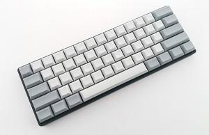 Image 3 - NPKC DSA Keycaps DIY Blank PBT for Cherry MX Switches Gateron Switches Kailh Switches for Mechanical Keyboards free shipping