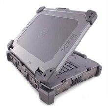 2021 Used Dell Latitude E6420 XFR Full Rugged WIN10 Pro i5 2520M/i7 2640M 2.8GHz SSD 4GB/8GB/16GB RAM HDMI WIFI touch diagnosis
