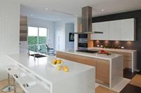 2020 contemporary kitchen cabinets Kitchen remodel CK326