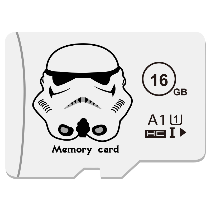 New Arrival High Quality 128GB 64GB Tarjeta Micro Sd Class 10 Mini SD Card 32GB MicroSD Memory Card 16GB 8GB Micro SD Card