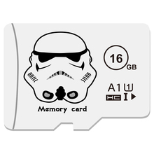 New arrival high quality 128GB 64GB tarjeta micro sd Class 10 mini SD Card 32GB microSD Memory Card 16GB 8GB Micro SD Card remax 64gb micro sd memory card page 7
