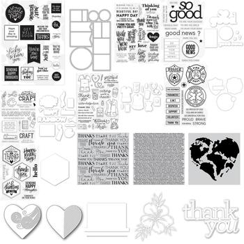 just because word Clear Silicone Stamp DIES / seal for DIY Scrapbooking / Album Decorative Clear Stamp Sheets A272 flower clear silicone stamp seal for diy scrapbooking album decorative clear stamp sheets a312
