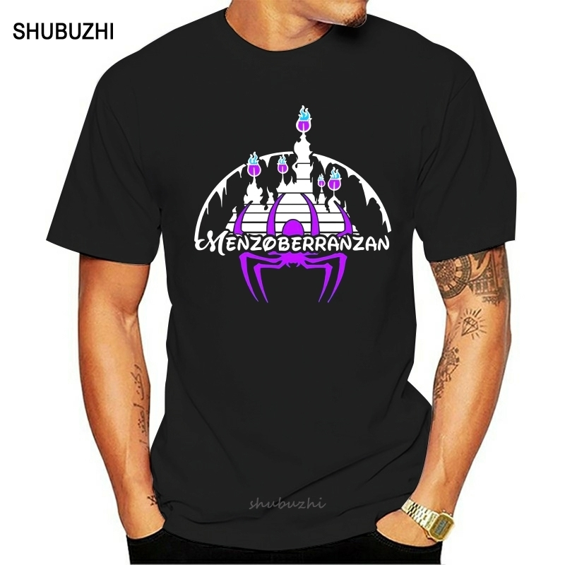 <font><b>Drizzt</b></font> Dourden Menzoberranzan Underdark Inspired T-Shirt ..Up To 3Xl. Classic Unique Tee Shirt image