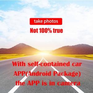Image 5 - ドライブレコーダー 車 Dvr ダッシュカム USB DVR カメラミニポータブル車 DVR HD ナイトビジョンダッシュカム Registrator レコーダー Android システム