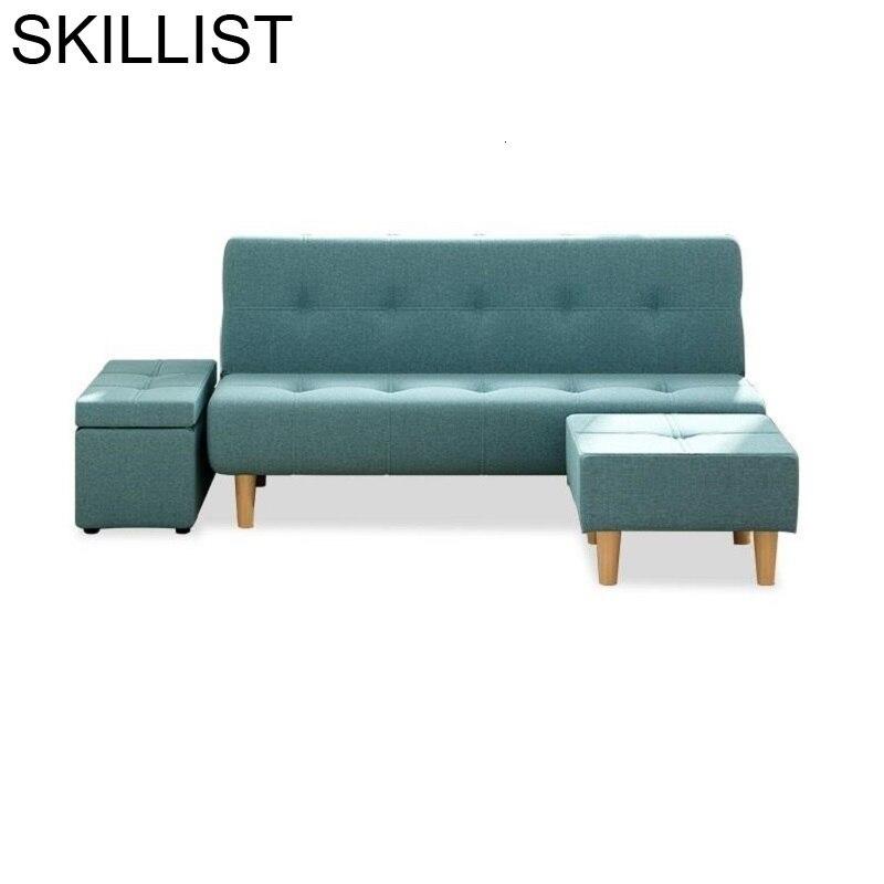 Para Futon Zitzak Couche For Sillon Meble Divano Letto Meuble Maison Set Living Room Furniture Mueble De Sala Mobilya Sofa Bed