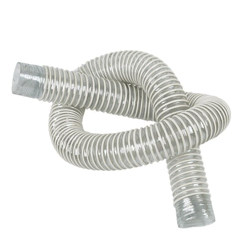 tubo de succao aspirador mangueira foles palhas 02
