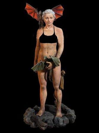 1/32 54mm Dragon Lady Woman Soldier    Toy Resin Model Miniature Kit Unassembly Unpainted