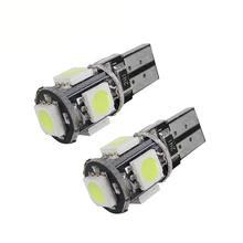 Прямая Продажа с фабрики Автомобильный светодиодный светильник
