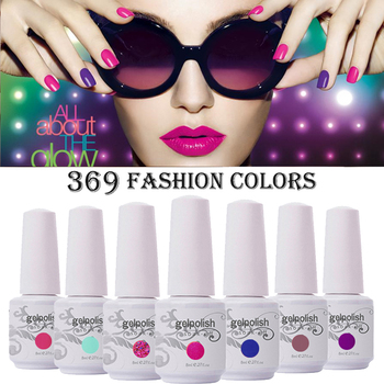 Kismart 8ml Gel Nail Polish Soak Off Gel Varnish Semi Permanant Gel Nail Art varnish Top Coat and Base Coat 86102 soak off primer gel gdcoco 8ml nail polish base coat top coat matte gel varnish ultra bond no acid primer hybrid basegel