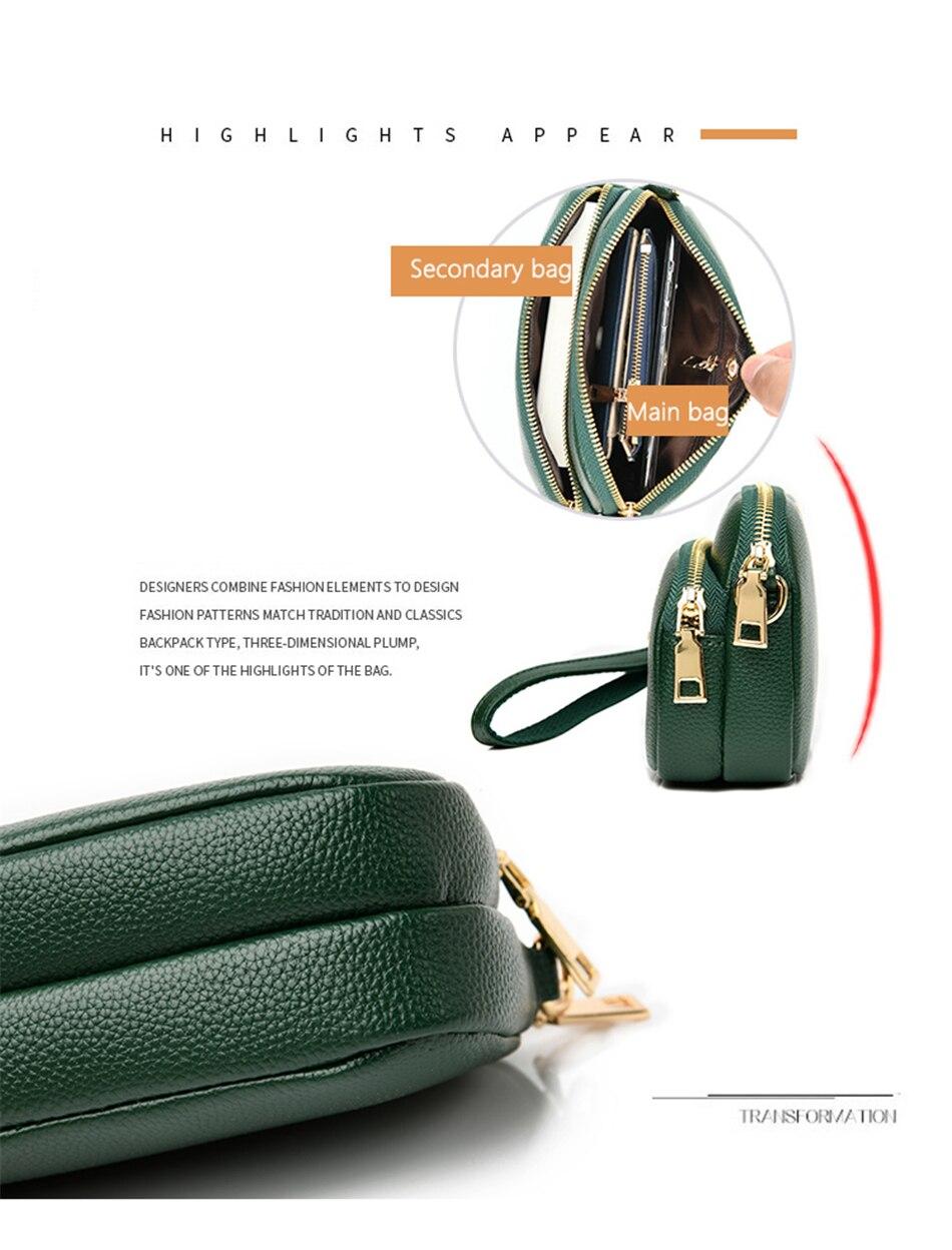 2020 bolsas femininas de luxo alta qualidade