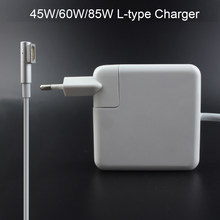 "Neue 45W 60W 85W magsaf * 1 L-Tipp Laptop Power Adapter Ladegerät Für Apple Macbook pro 11 ""13"" 15 ""17""(China)"