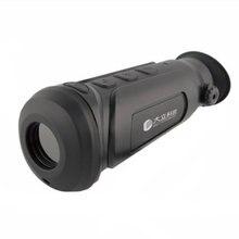 Thermal Imaging Night Vision Infrared Night Vision Monocular Telescope IR NV Monocular Camera Human Body Temperature Measuring