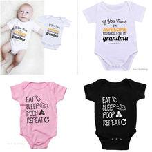 Одежда для новорожденных маленьких девочек; Облегающий костюм