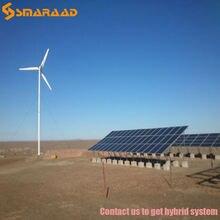 Сертифицированный ce 5 кВт 5000 Вт 10 20 60 120 в 220 240 380