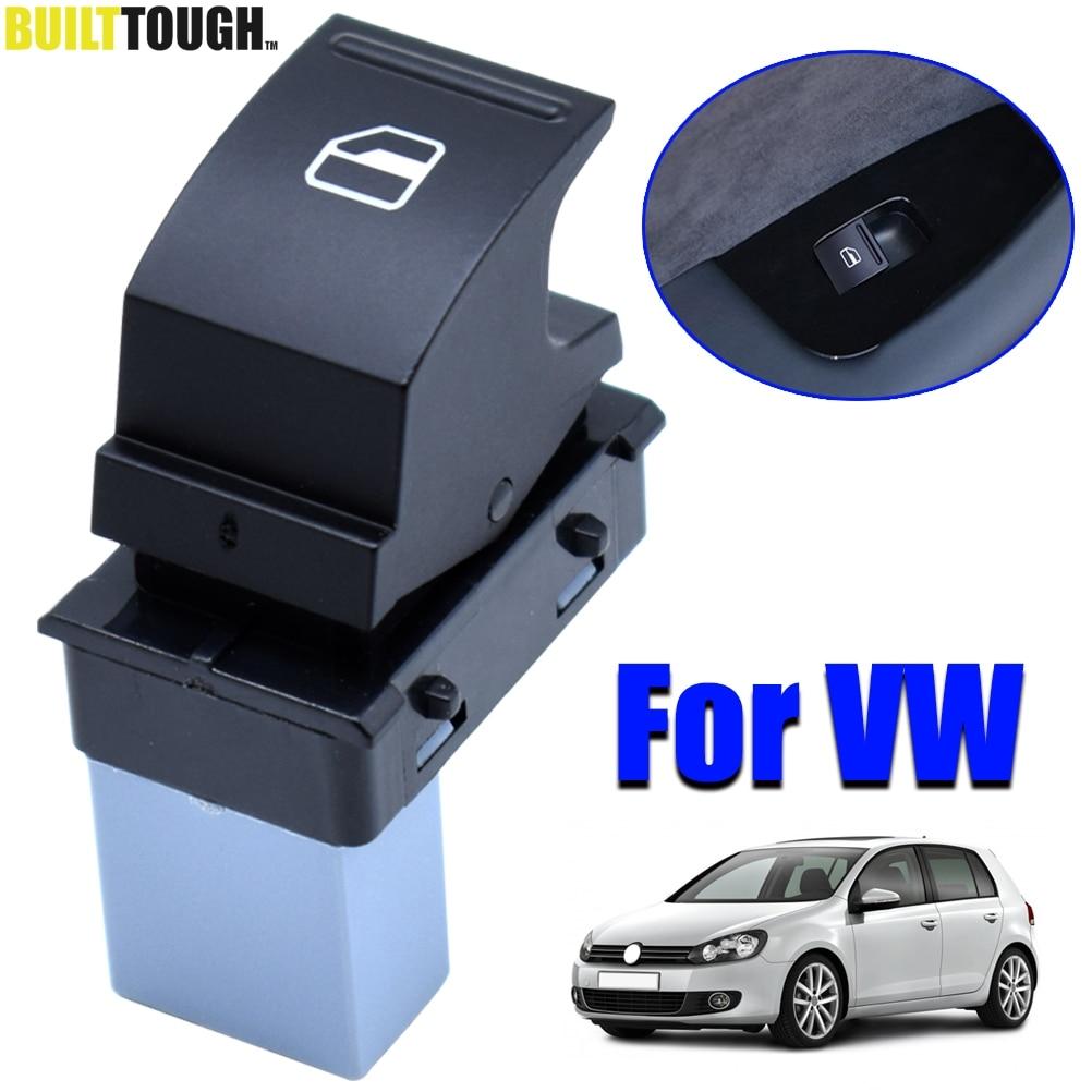 Vehicle Parts & Accessories Interior Parts & Furnishings Genuine ...