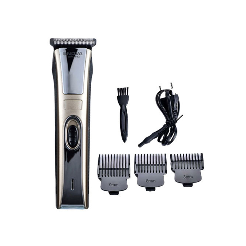 Men's Electric Hair Clippers Clippers Rechargeable Hair Clippers Adult Razors Professional Trimmers Corners Razors Hair Trimmers