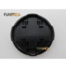 Оригинальная крышка объектива h5 запасная часть для камеры sony h5 крышка объектива Аксессуары Бесплатная доставка