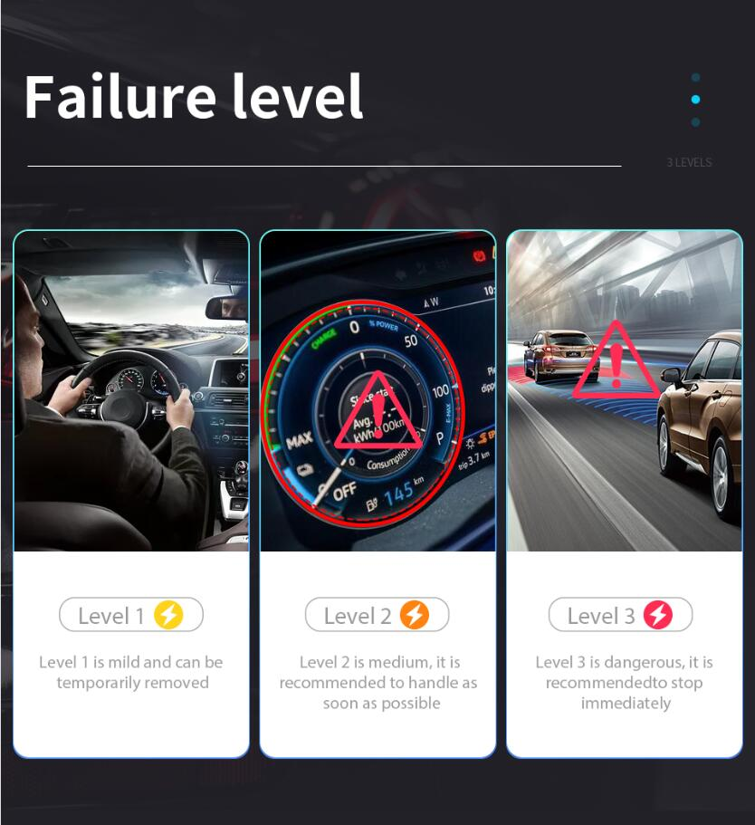 cheapest Vehicle OBD Remote Key Programming Support for Toyota G and H Chip 4D676872 G  Via Obd2 16pin Port Add Transponder Free Ship
