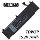 SHUOZB New 15.2V 76W...