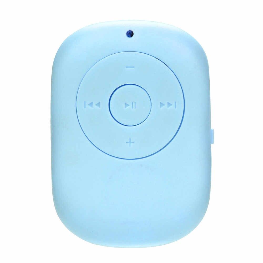 EPULA odtwarzacz MP3 przenośne mini usb MP3 muzyka odtwarzacz sportowy obsługa karty micro sd TF karta 32G muzyka Media Vedio z kablem ładującym
