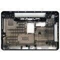 Нижний чехол для ноутбука  базовый чехол для DELL Inspiron 15R N5110 M5110 PN: 002t5 без Speacker/с динамиком 39D-00ZD-A00