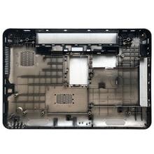 Нижний чехол для ноутбука, базовый чехол для DELL Inspiron 15R N5110 M5110 PN: 005t5 без спикера/с динамиком 39D 00ZD A00