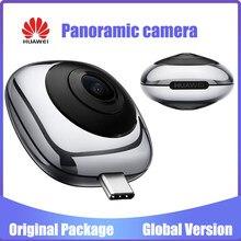 HUAWEI – caméra panoramique envision 360, produit d'origine, s'applique au Mate30 Pro P30 Pro Mate20 Pro, objectif hd 3D, caméra de sport en direct CV60