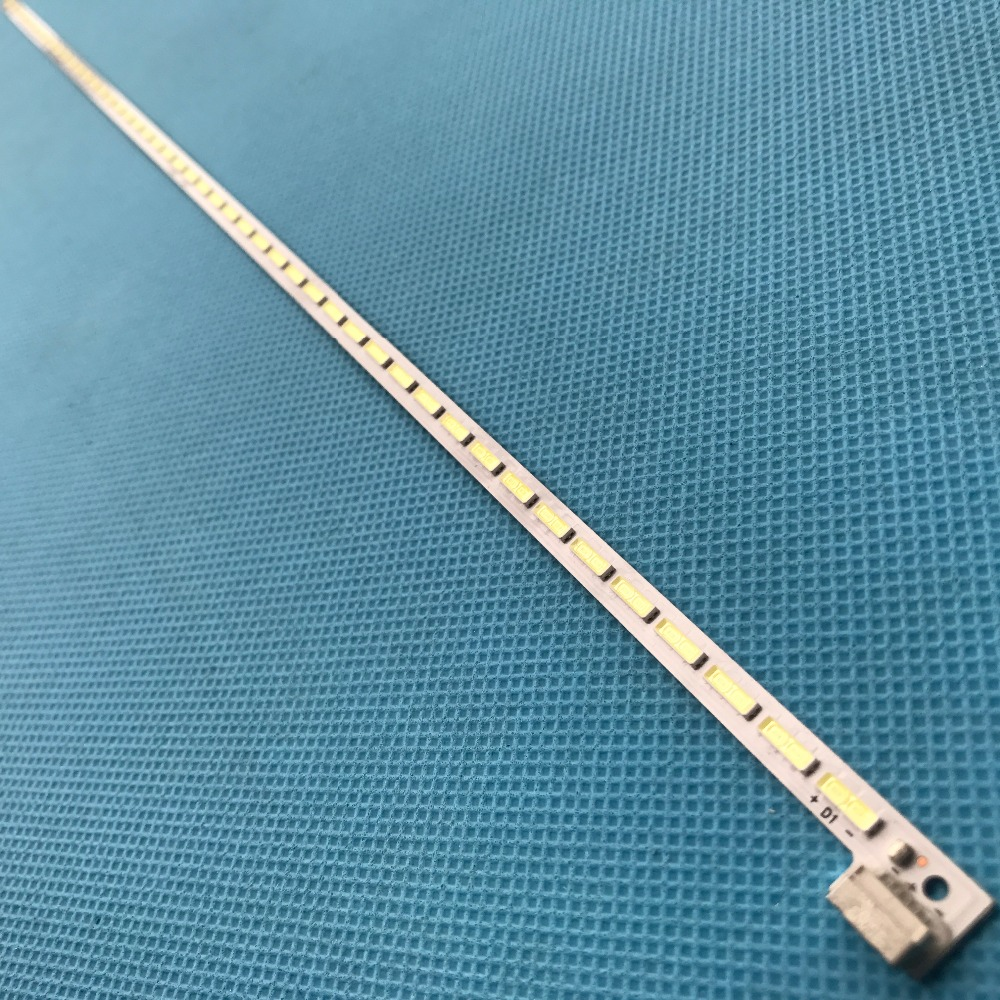 LED Backlight Strip 48Lamp For LG INNOTEK 32INCH V-TYPE 7020PKG PCT 48EA 32FLK274SC VES315WNVS01-B LC320DXJ SF E1 VES315WNVL-N01
