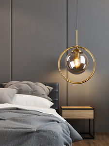 Lighting Fixtures Lu...