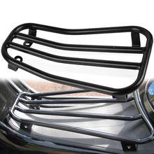 Soporte para estante de equipaje para Piaggio VESPA Sprint Primavera 150 2017 2018 2019, accesorios para motocicleta, soporte para estante
