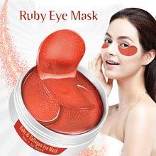 Ruby Eye Mask Eye…