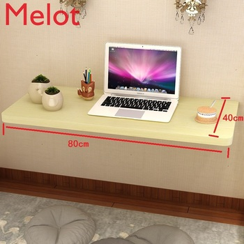 simple household wall table…